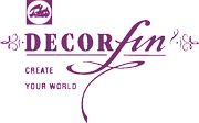 Decorfin - Create Your World