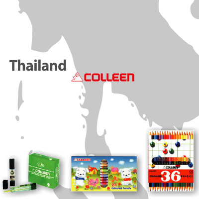 map-colleen-thailand