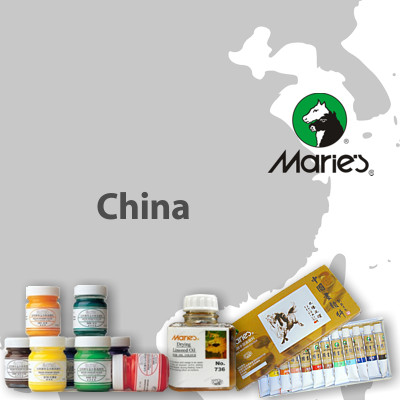 map-maries-china