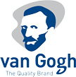 Van Gogh - The Quality Brand