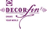Decorfin - Create Your World