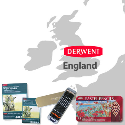map-derwent-england