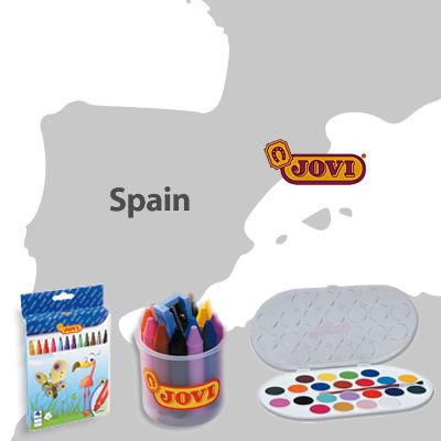 map-jovi-spain