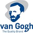 Van Gogh - The Quality Brand